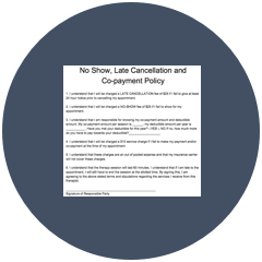 no-show-late-cancellation-policy-thumbnail